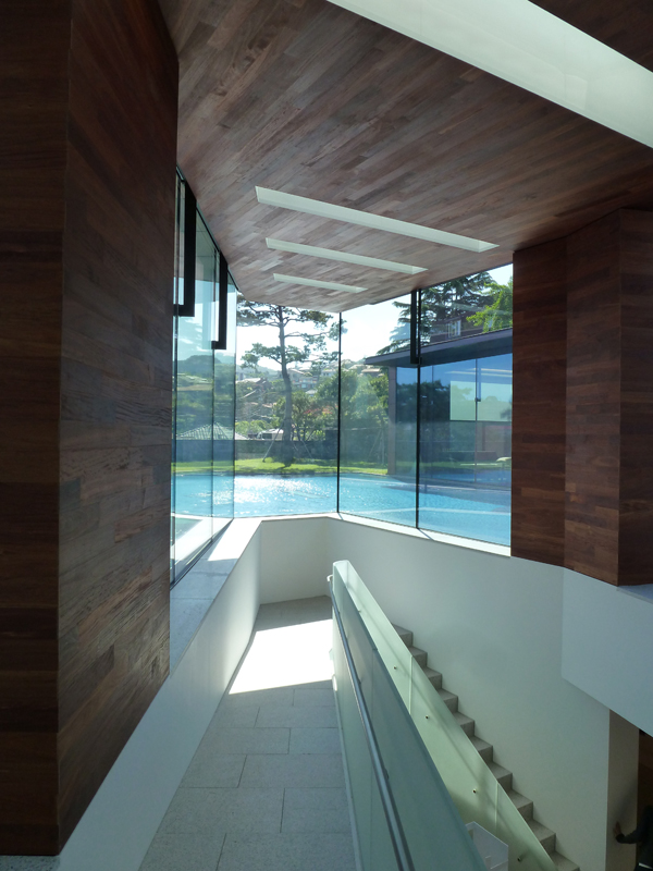 daeyang gallery and house_15