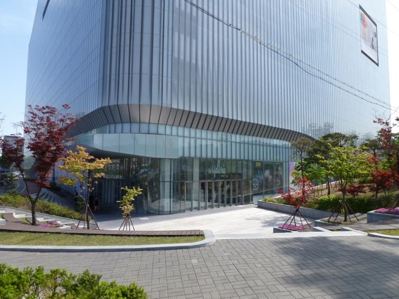 galleria centercity_03