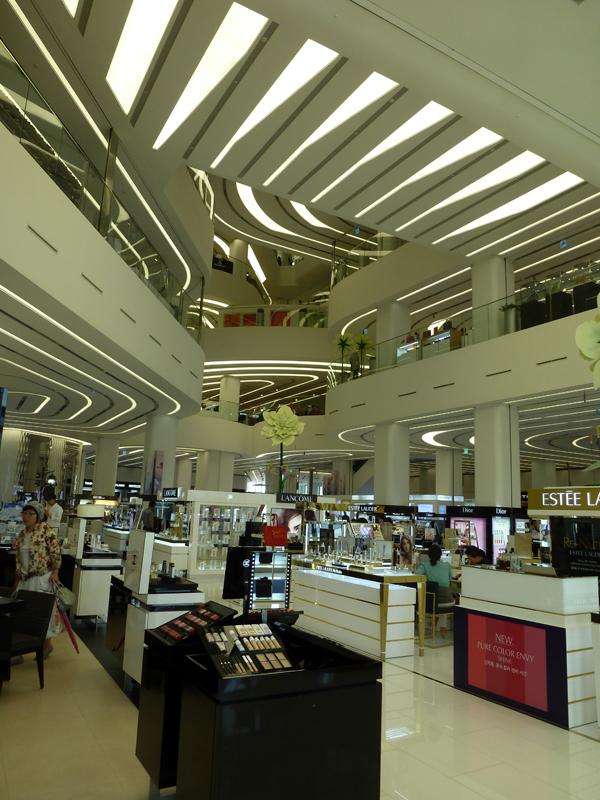 galleria centercity_04