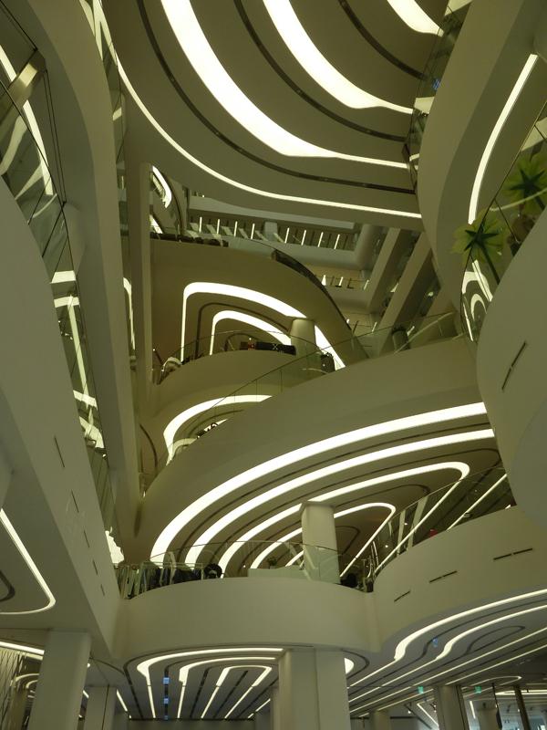 galleria centercity_05