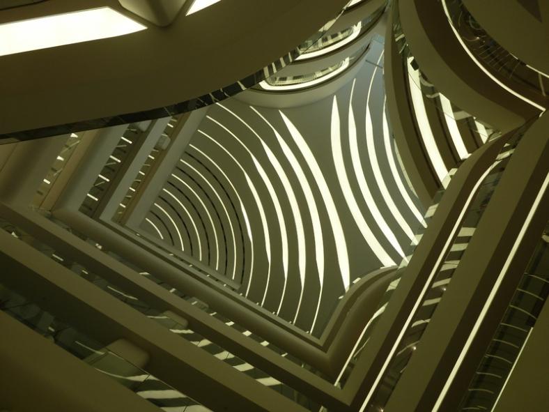 galleria centercity_06