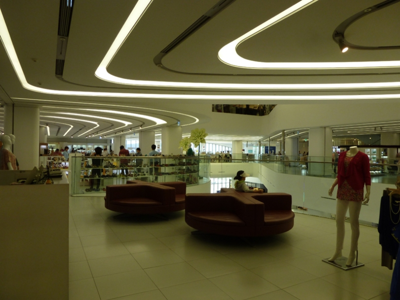 galleria centercity_09