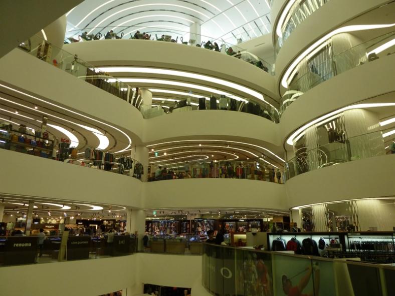 galleria centercity_10