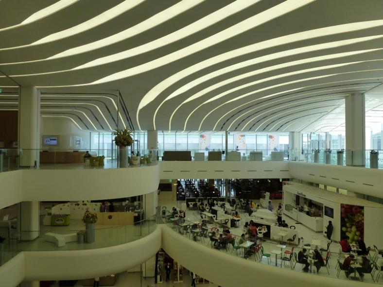 galleria centercity_11