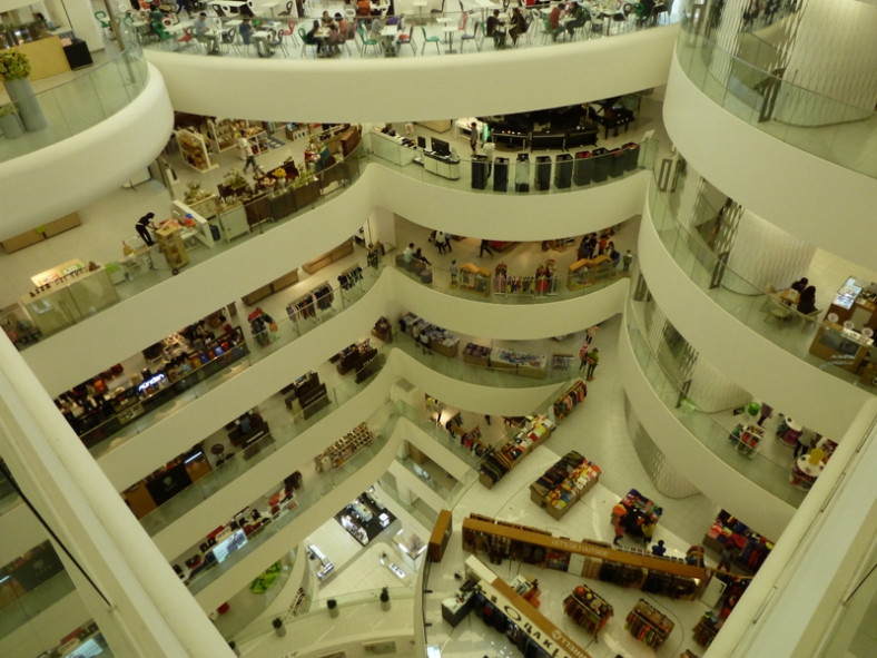 galleria centercity_12