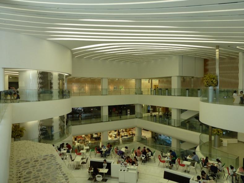 galleria centercity_13