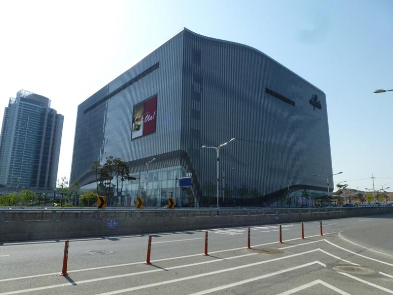 galleria centercity_15