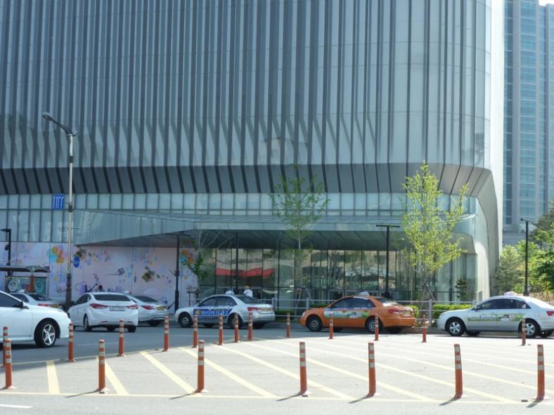 galleria centercity_16