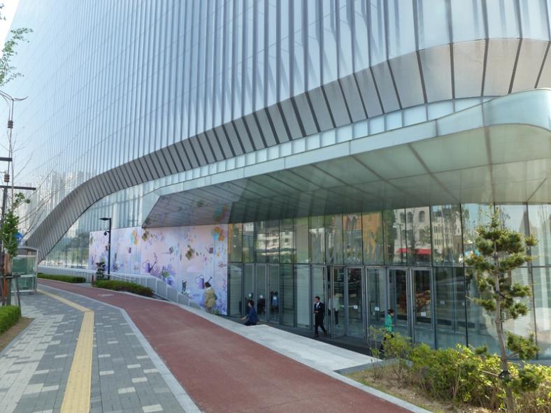galleria centercity_17