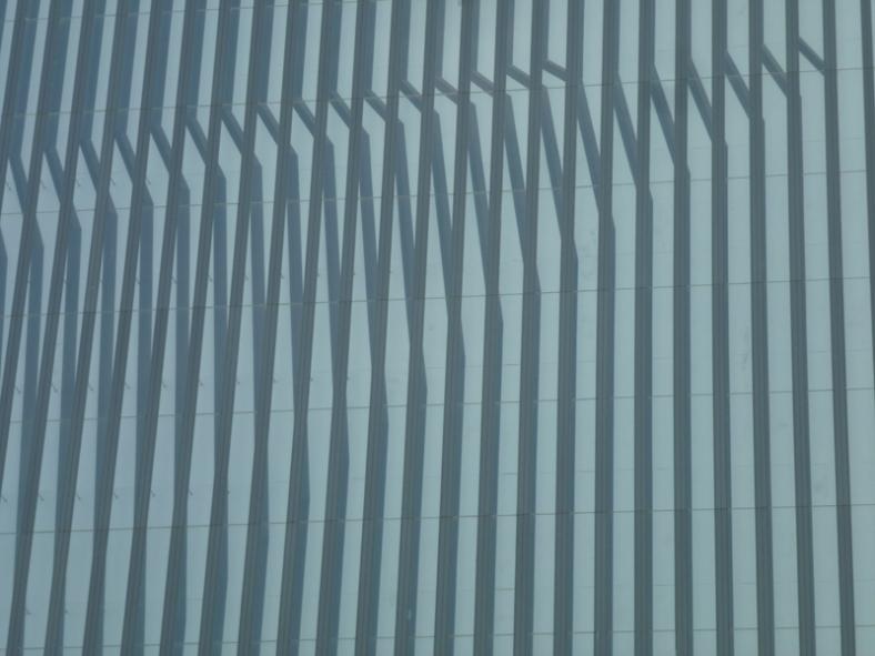 galleria centercity_18