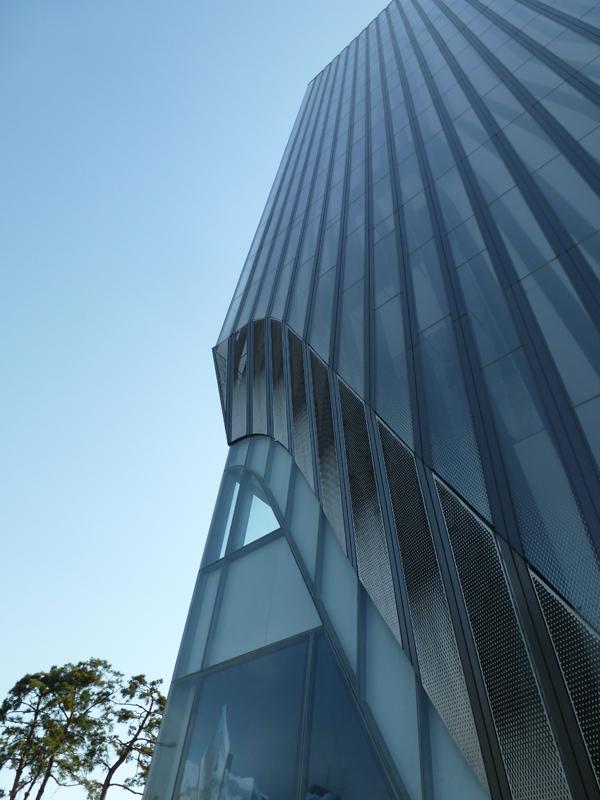 galleria centercity_19