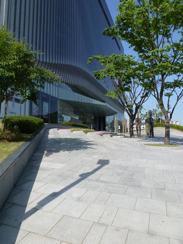 galleria centercity_20