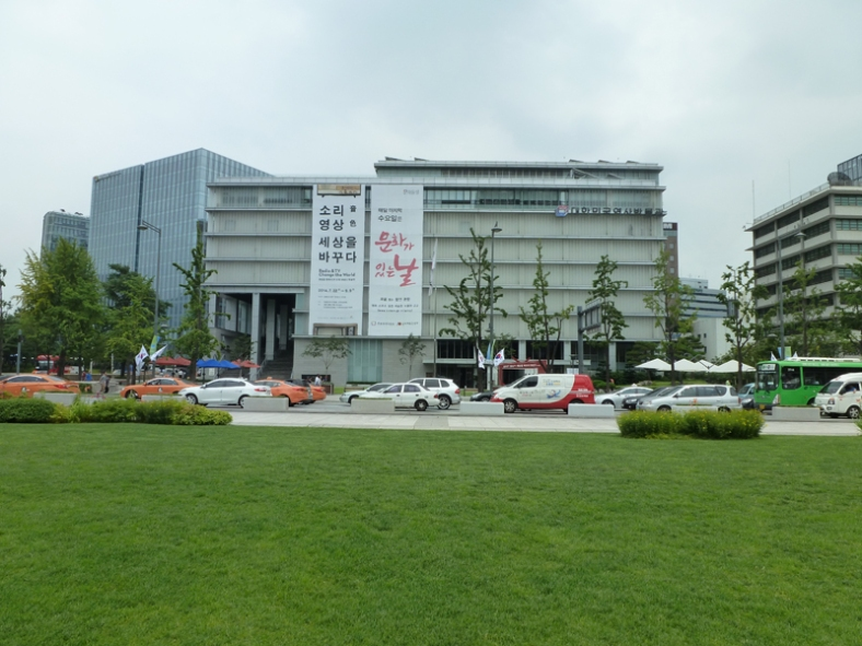 National Museum of Korean Contemporary History_02