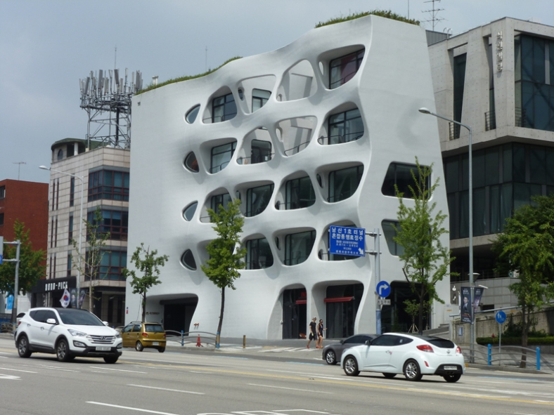 hannam-dong office_04