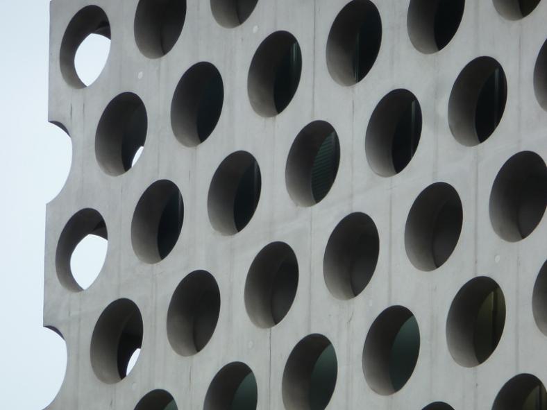 urban hive_03