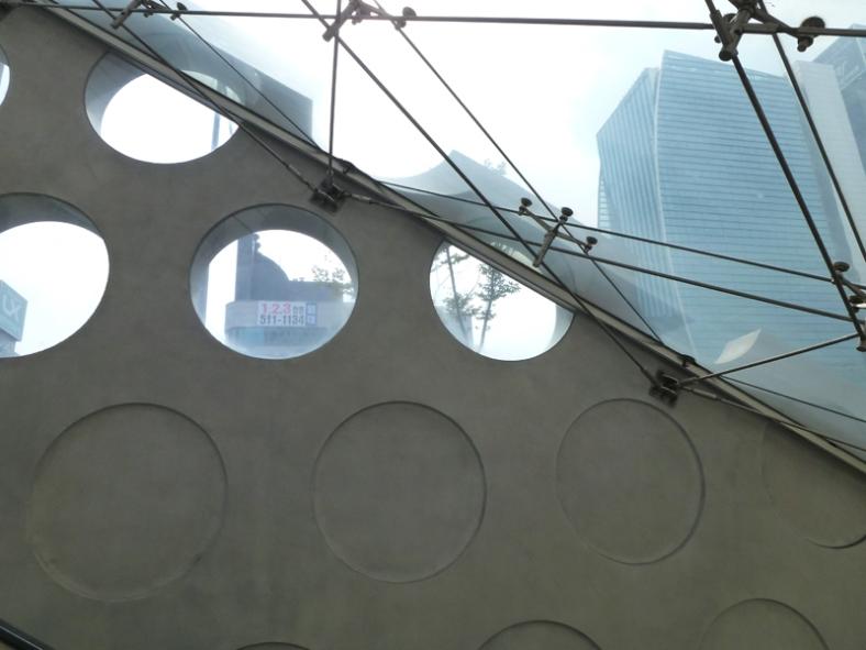 urban hive_10