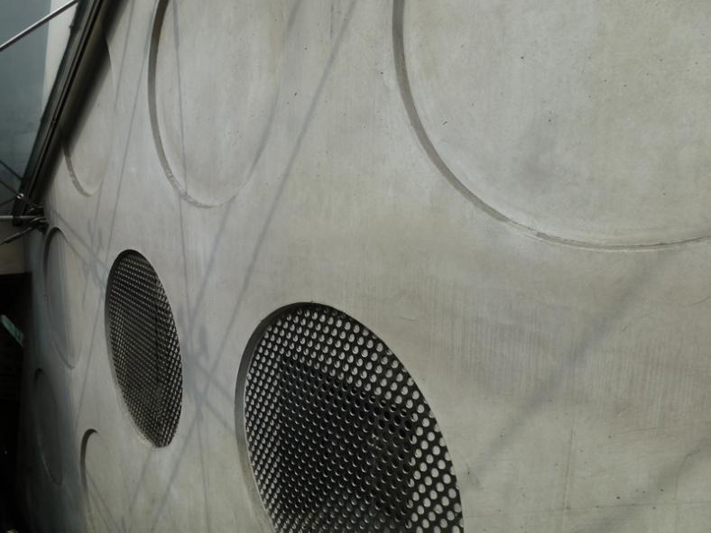 urban hive_11
