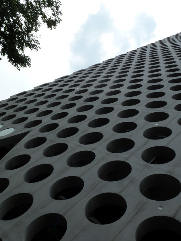 urban hive_12