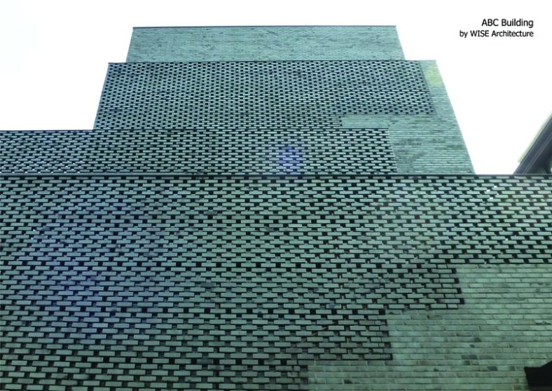 abc building1