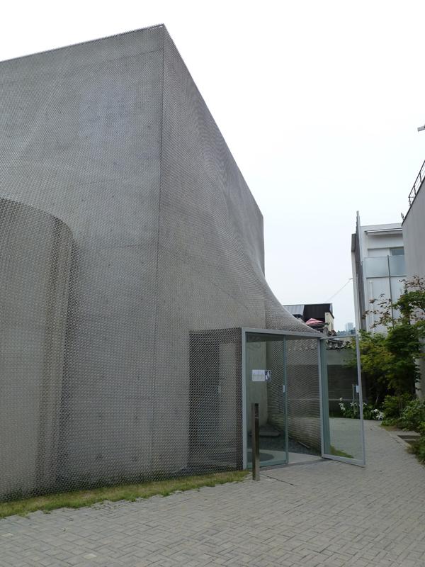 kukje gallery k3_02