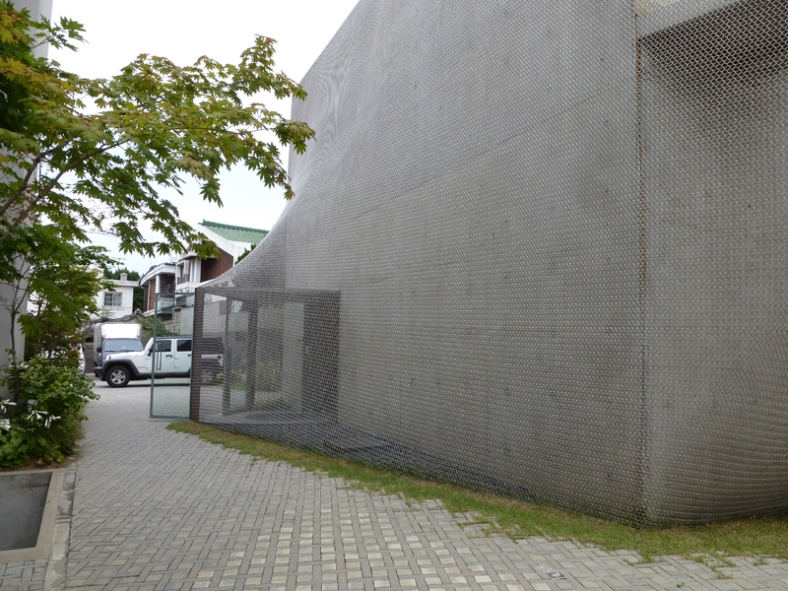 kukje gallery k3_04