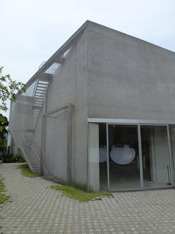 kukje gallery k3_07