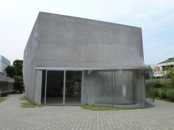 kukje gallery k3_08