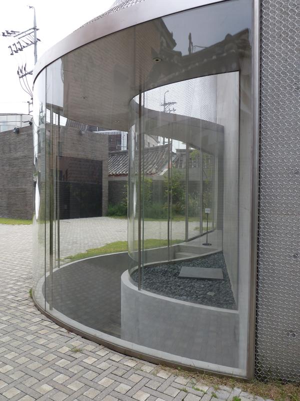 kukje gallery k3_10