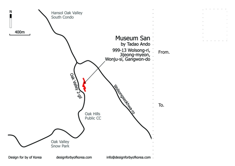 museum san2