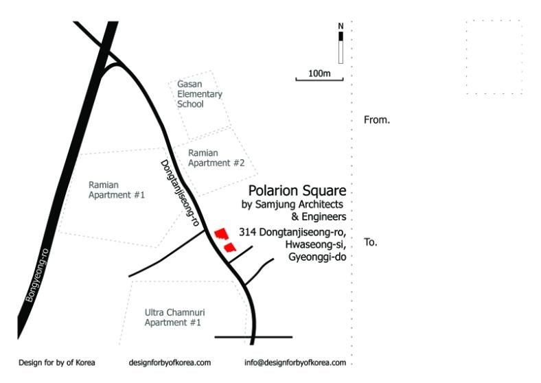 polarion1
