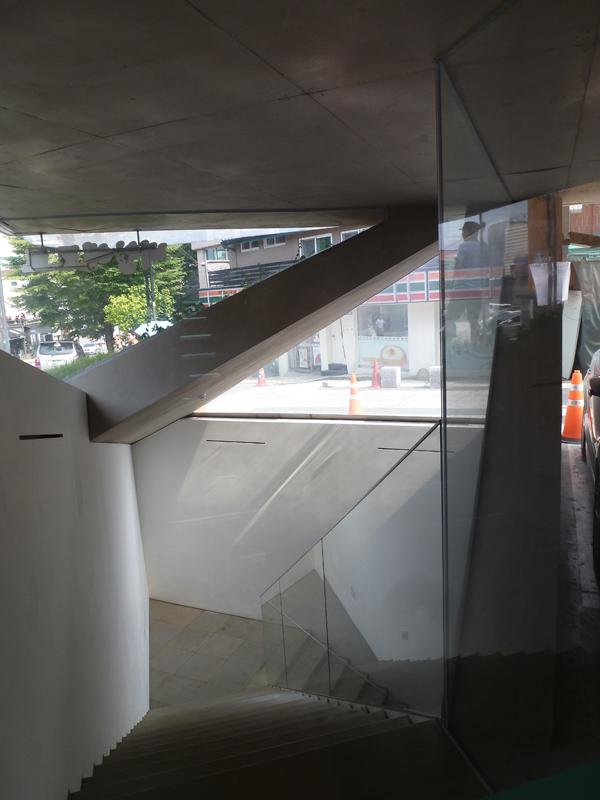 songwon art center_05