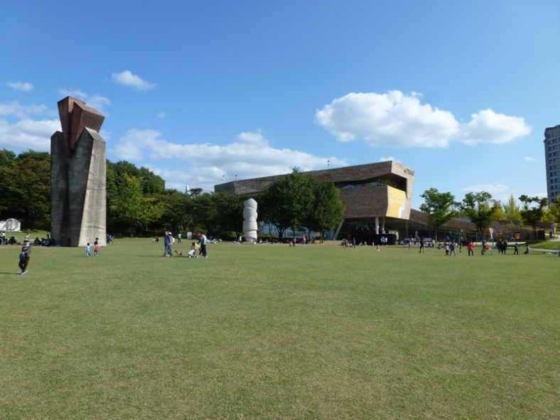 seoul baekje museum_01