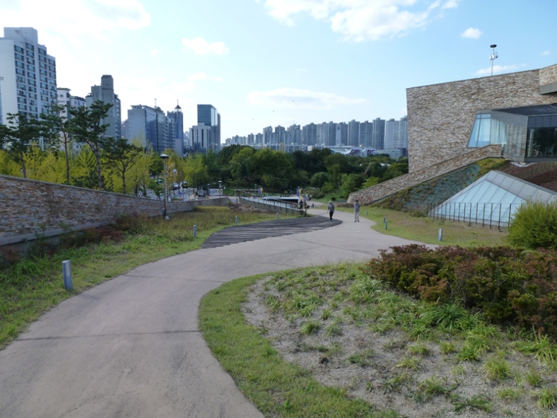 seoul baekje museum_04