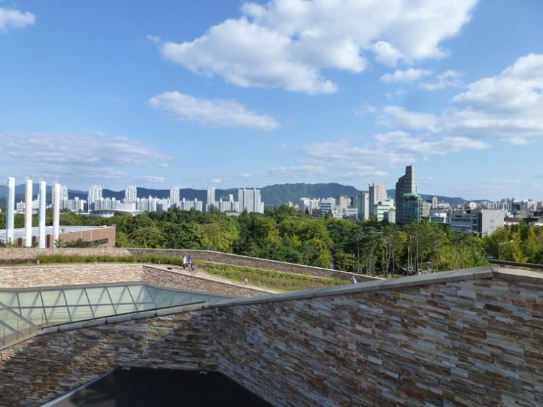 seoul baekje museum_05