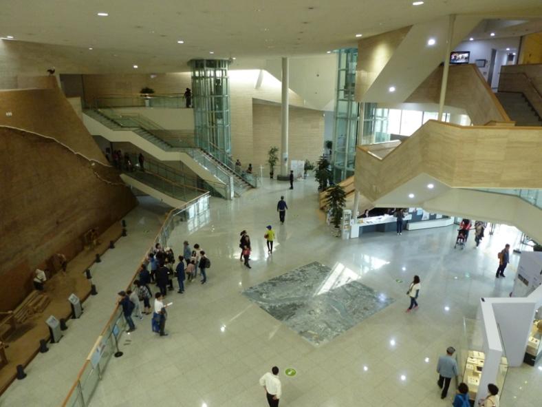 seoul baekje museum_07