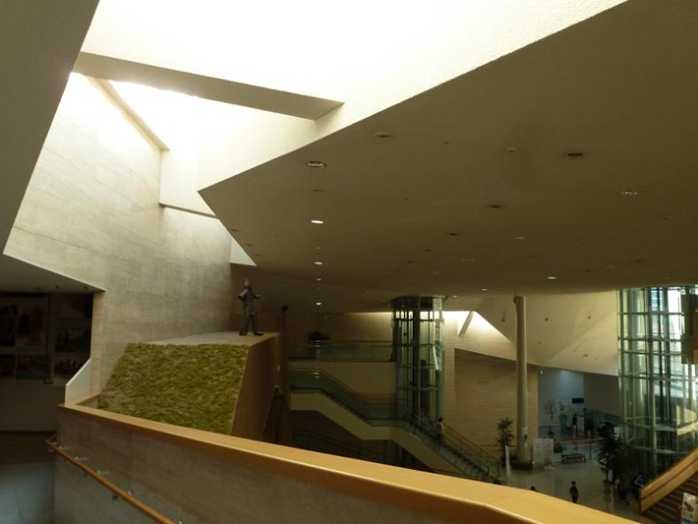seoul baekje museum_09