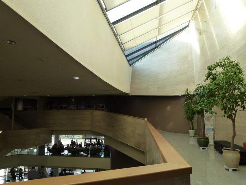 seoul baekje museum_10