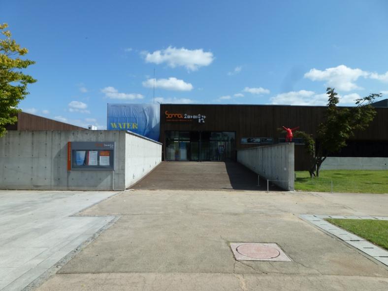 SOMA Museum_01