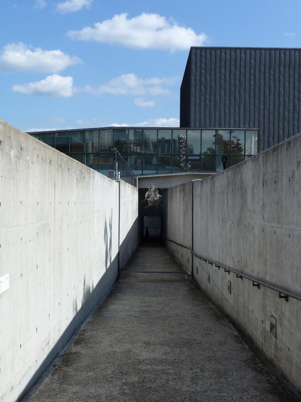 SOMA Museum_03