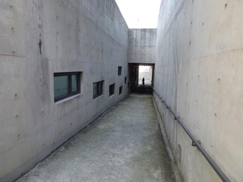 SOMA Museum_04