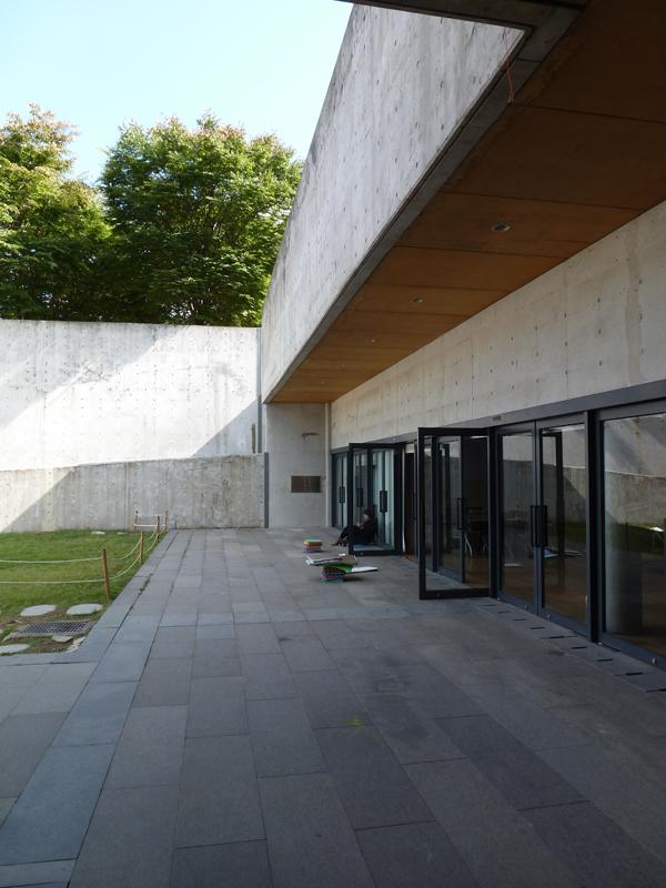 SOMA Museum_05