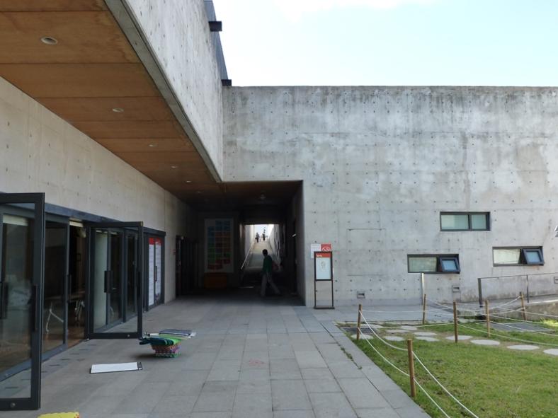 SOMA Museum_06