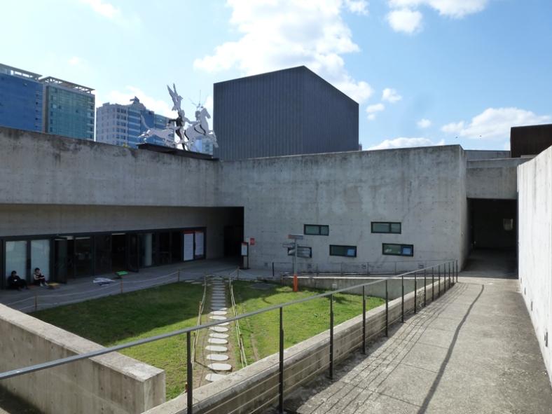 SOMA Museum_08