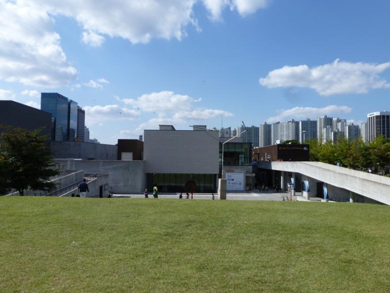 SOMA Museum_09