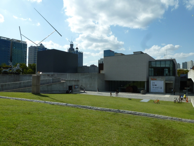 SOMA Museum_10