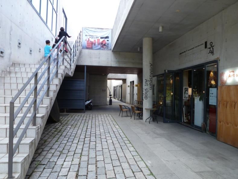 SOMA Museum_12