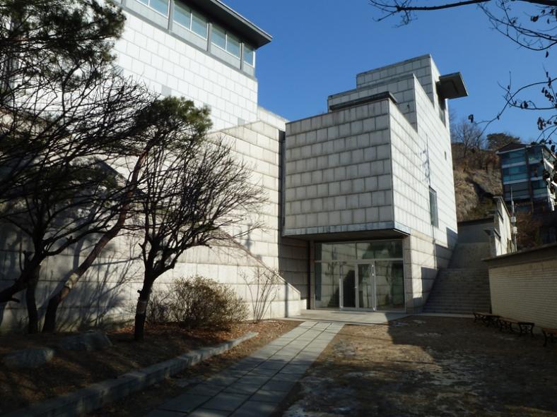 whanki museum_04