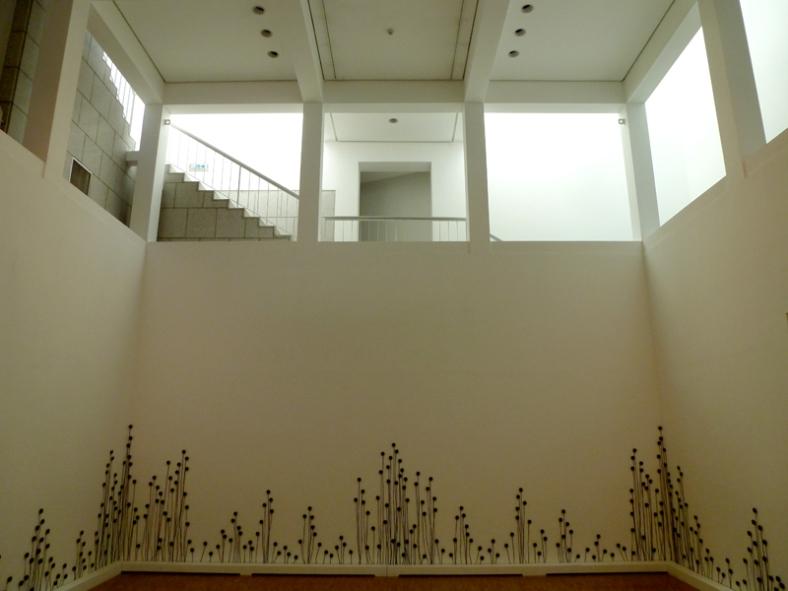 whanki museum_05_s