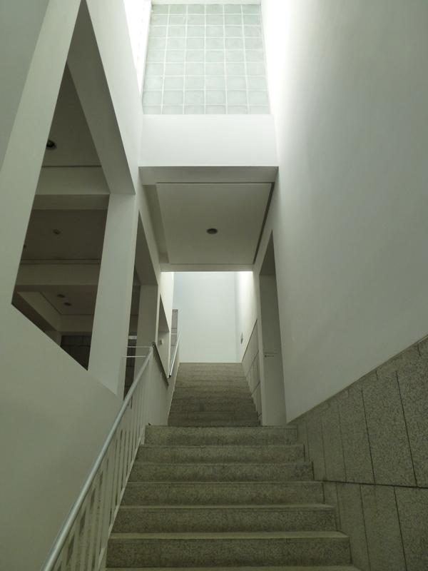 whanki museum_07