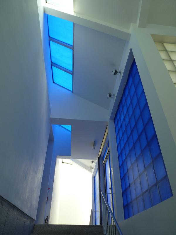 whanki museum_09